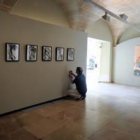 Nit del Art Palma 2014