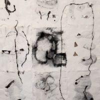 Nit de l'Art Palma 2019